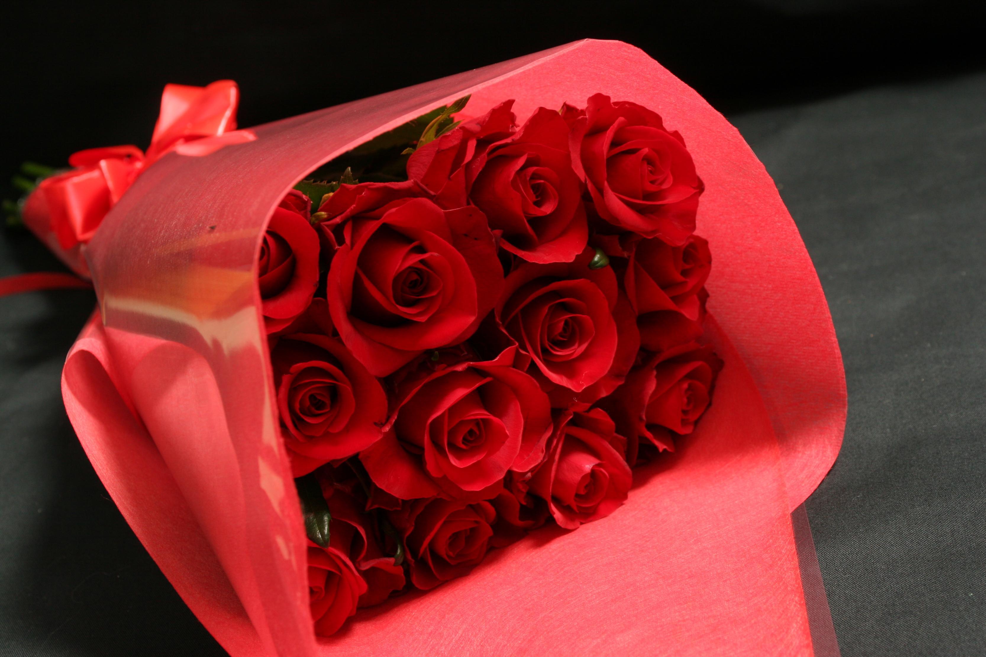 بالصور صور اجمل ورد , اجمل صور لبوكيهات الورد 3493 11