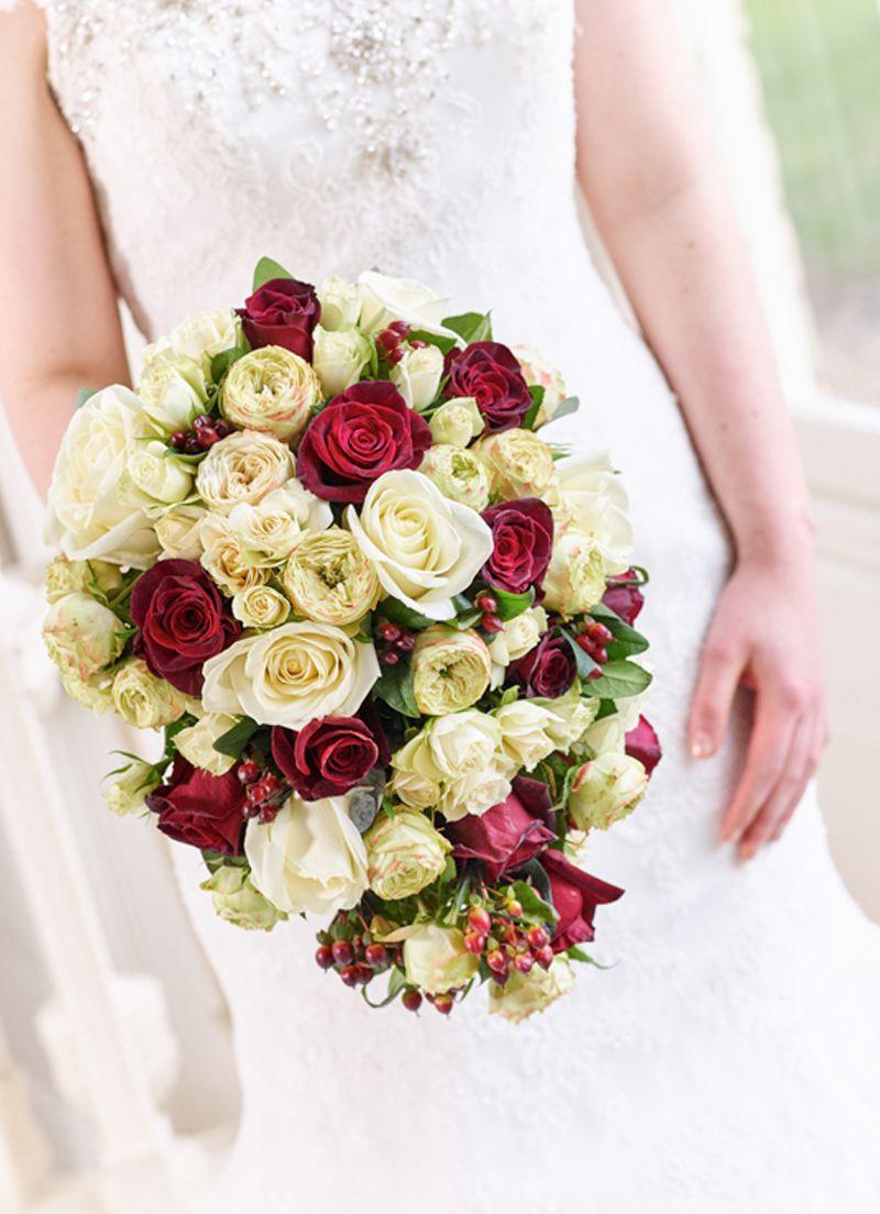 بالصور صور اجمل ورد , اجمل صور لبوكيهات الورد 3493 6