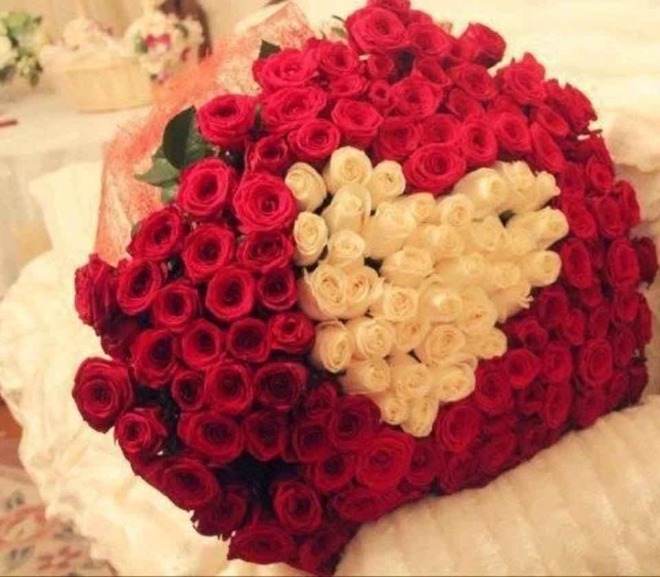 بالصور صور اجمل ورد , اجمل صور لبوكيهات الورد