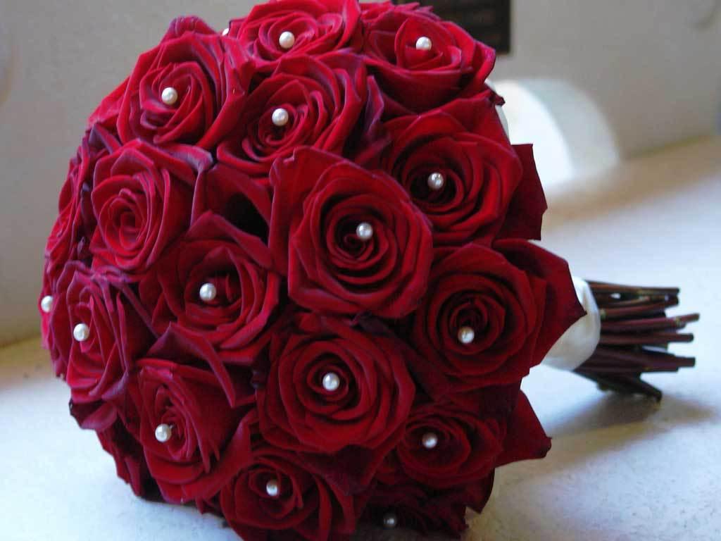 بالصور صور اجمل ورد , اجمل صور لبوكيهات الورد 3493