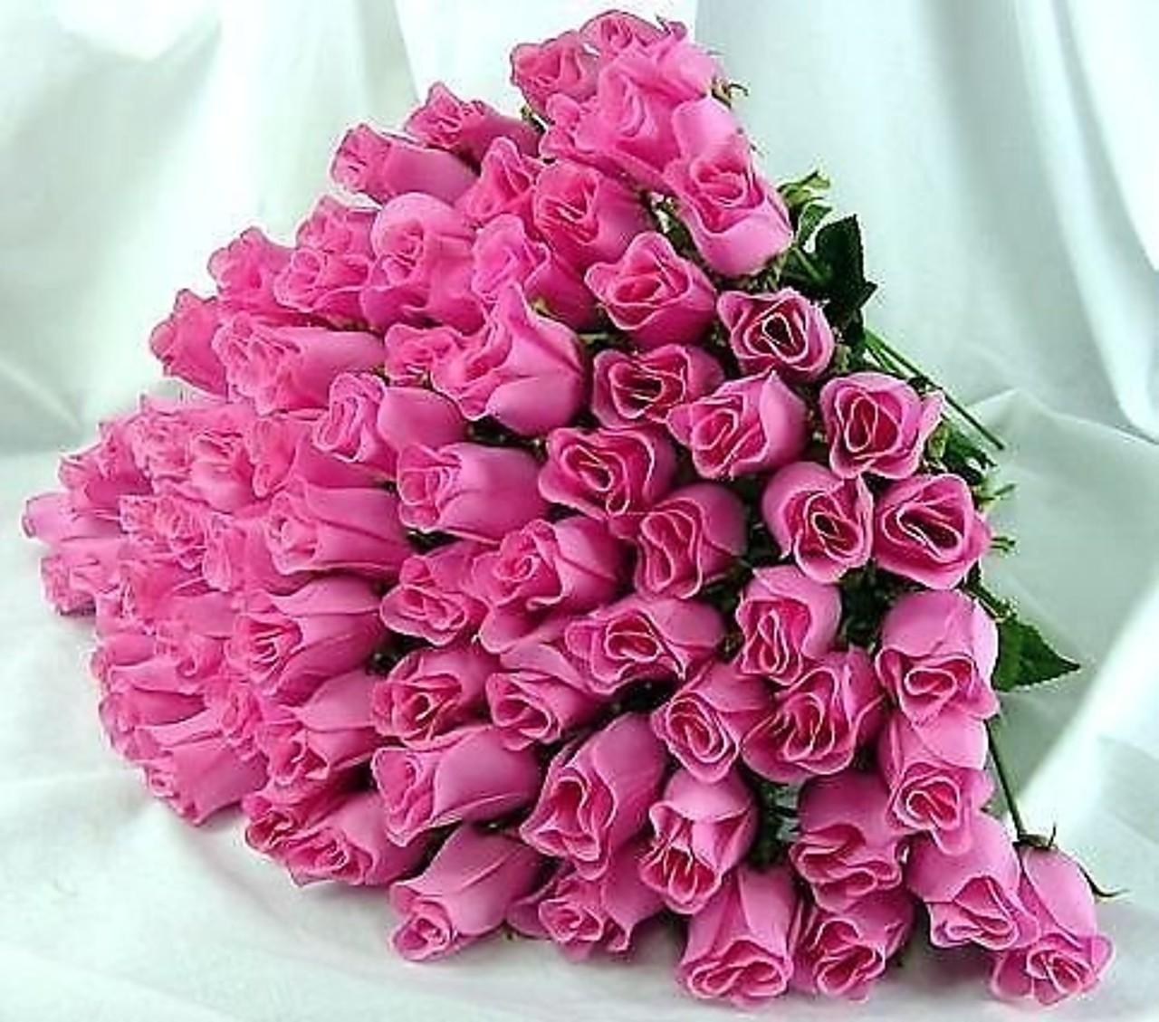 بالصور اجمل بوكيه ورد فى الدنيا , صور الورد روعة 3495 8