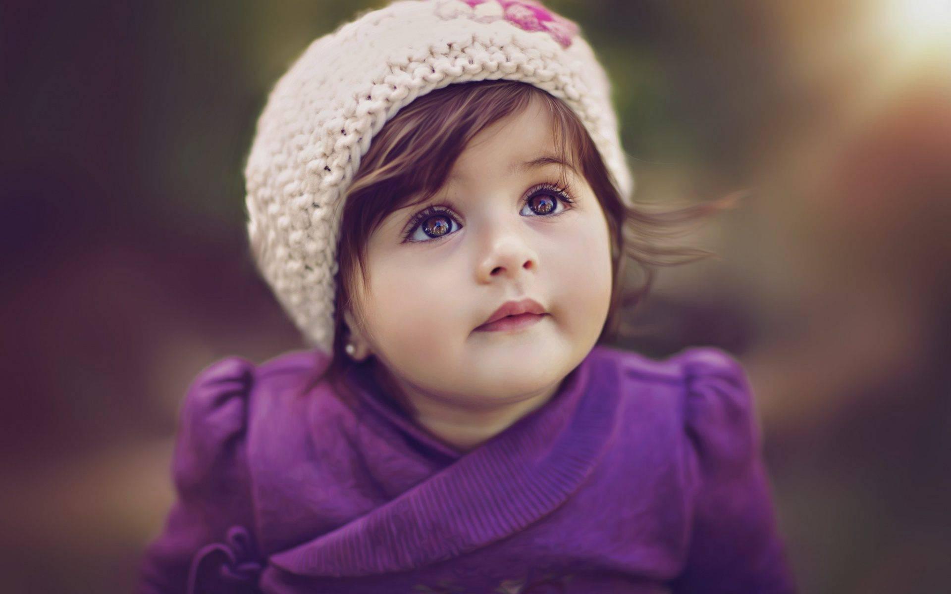 بالصور صور بنات للواتس , اجمل صور لبنات الواتس 3497 1