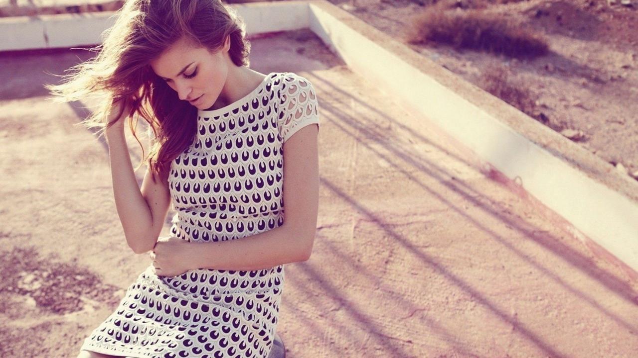 بالصور صور بنات للواتس , اجمل صور لبنات الواتس 3497 5