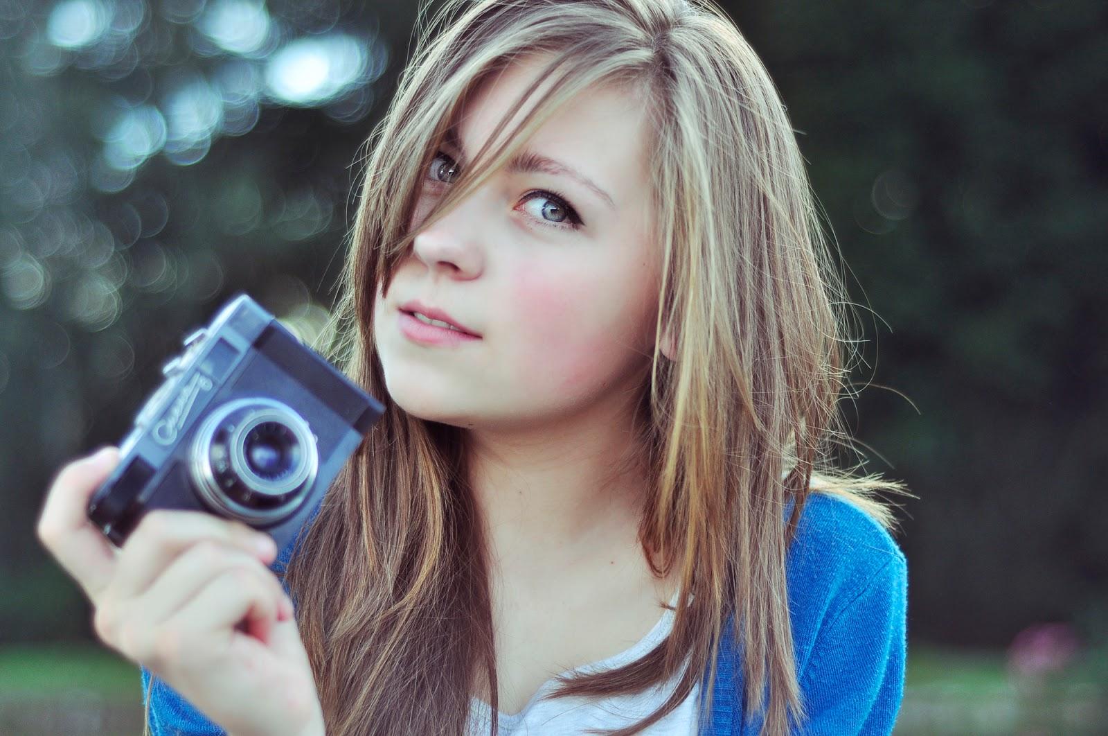 بالصور صور بنات للواتس , اجمل صور لبنات الواتس 3497 7