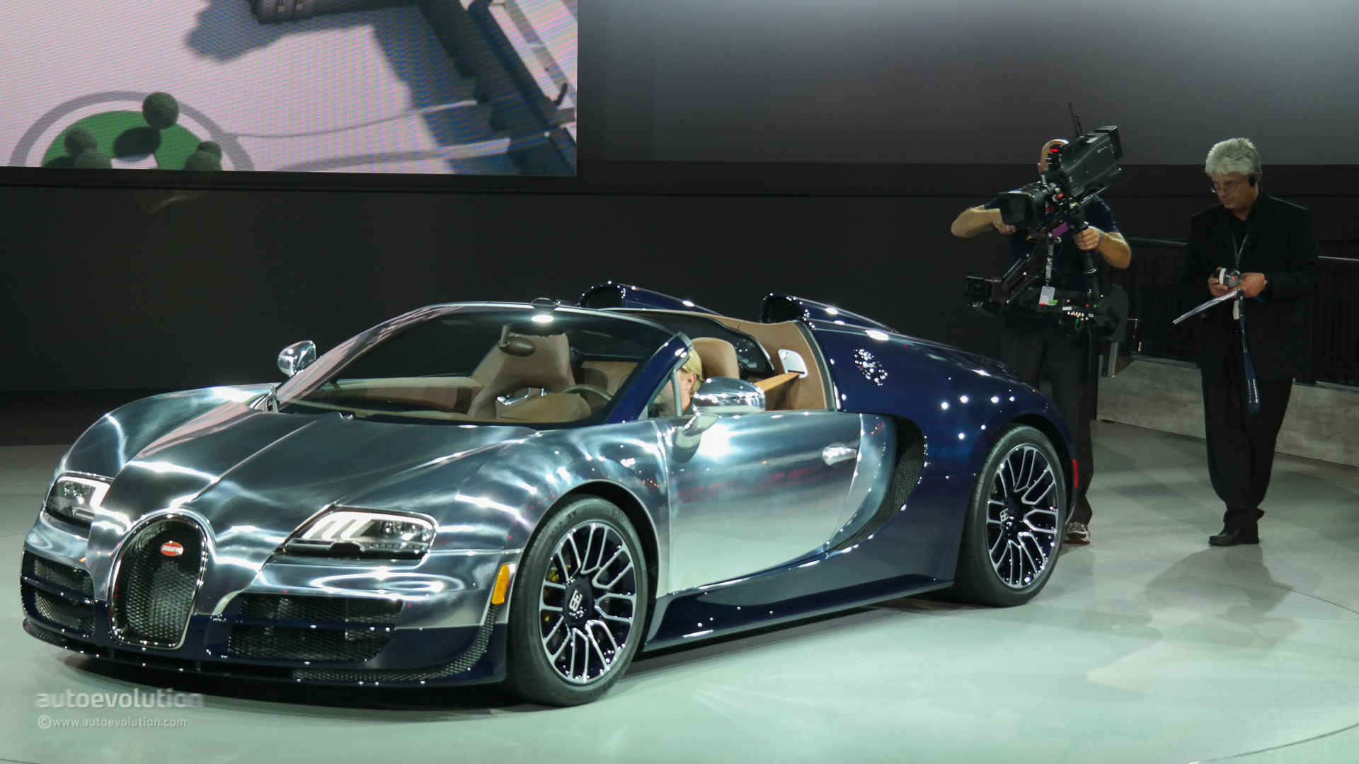 بالصور احدث صور سيارات , اجمل صور للسيارات 3498 8