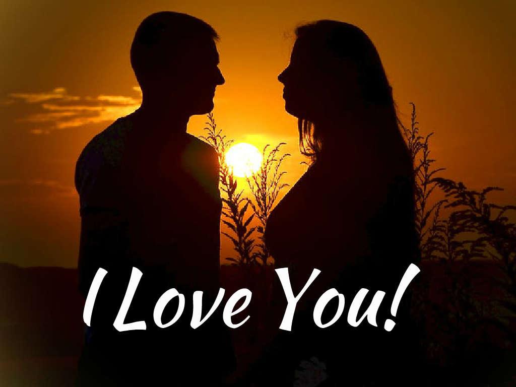 بالصور صور حب رومانسيه 2019 , اجمل صور الحب 3504 4