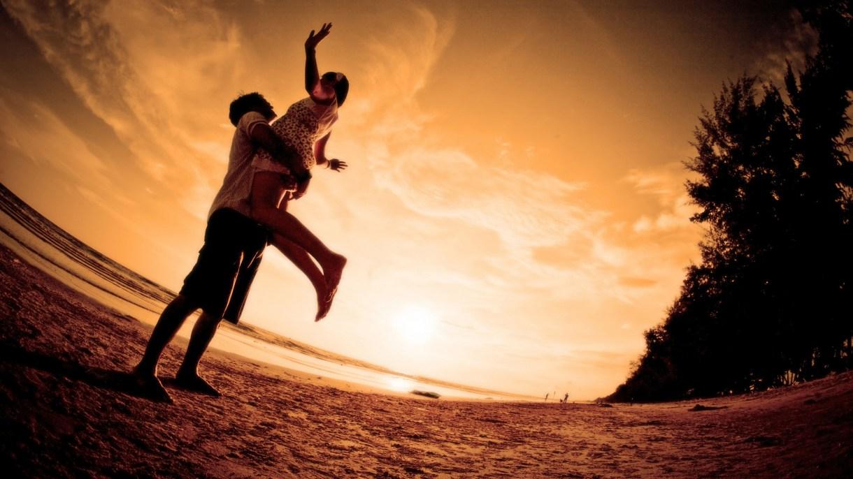 بالصور صور حب رومانسيه 2019 , اجمل صور الحب 3504 7