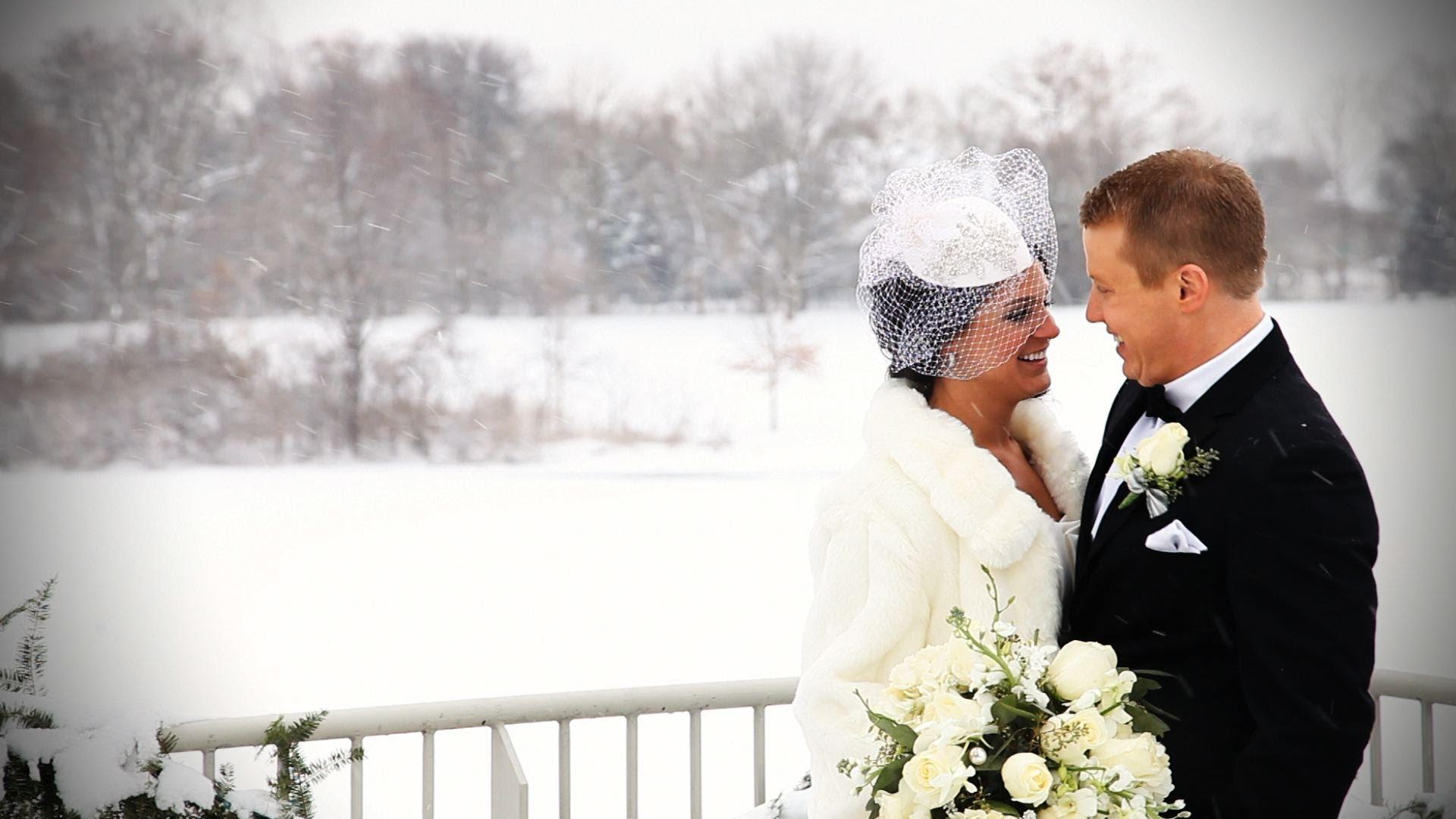 بالصور صور عرسان حلوه , اجمل صور للعروسين 3522 10