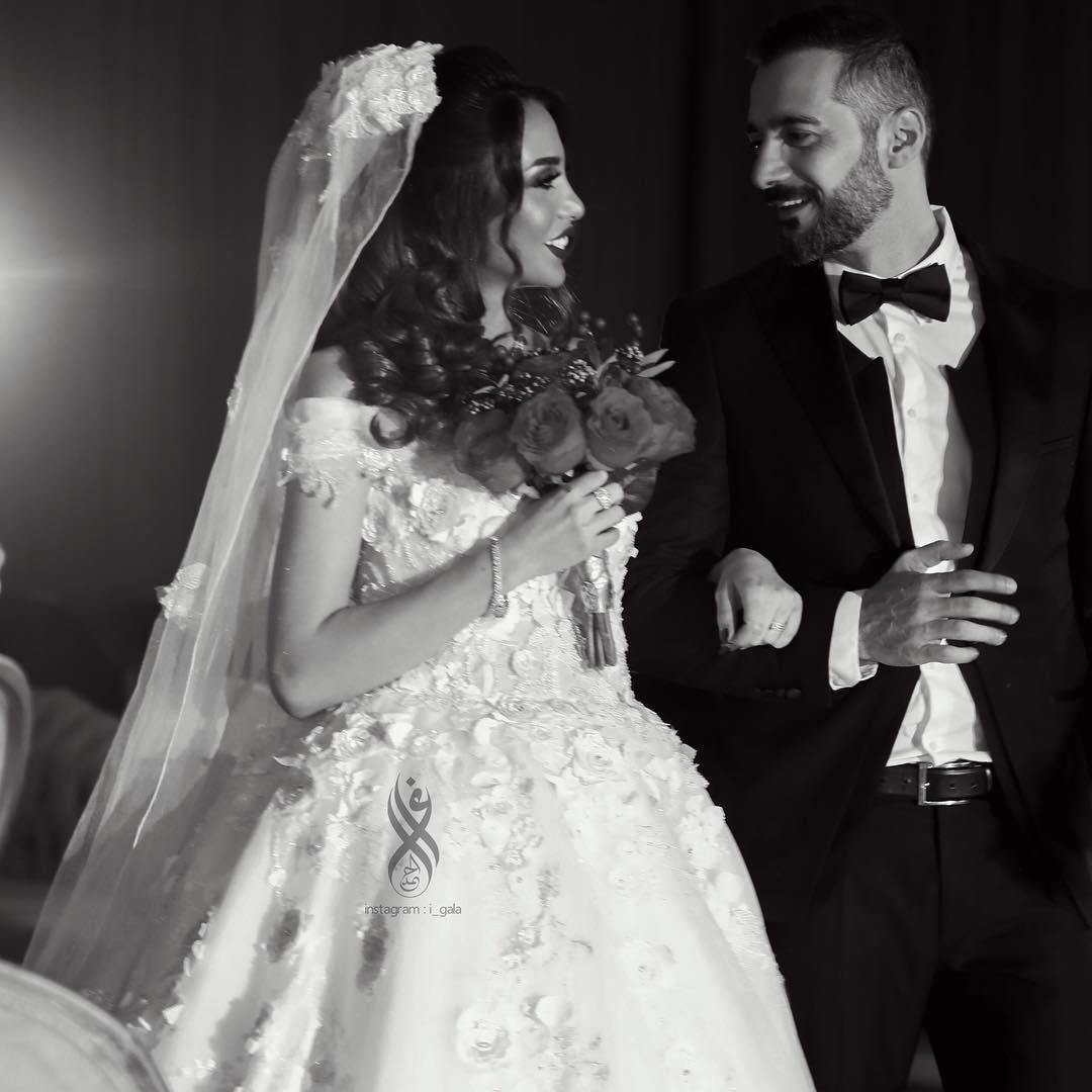 بالصور صور عرسان حلوه , اجمل صور للعروسين 3522 2