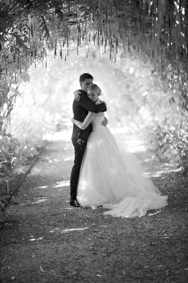بالصور صور عرسان حلوه , اجمل صور للعروسين 3522 3
