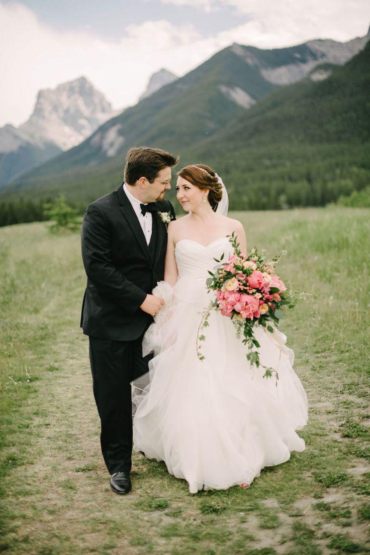 بالصور صور عرسان حلوه , اجمل صور للعروسين 3522 4