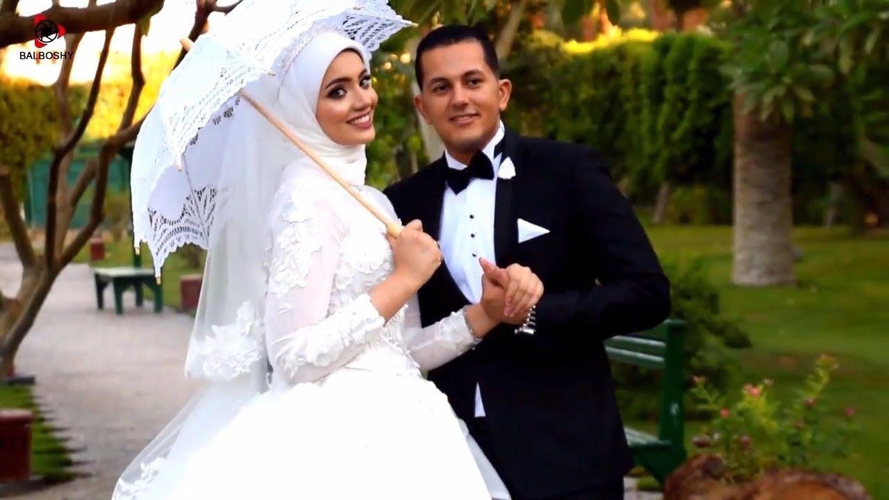 بالصور صور عرسان حلوه , اجمل صور للعروسين 3522 6