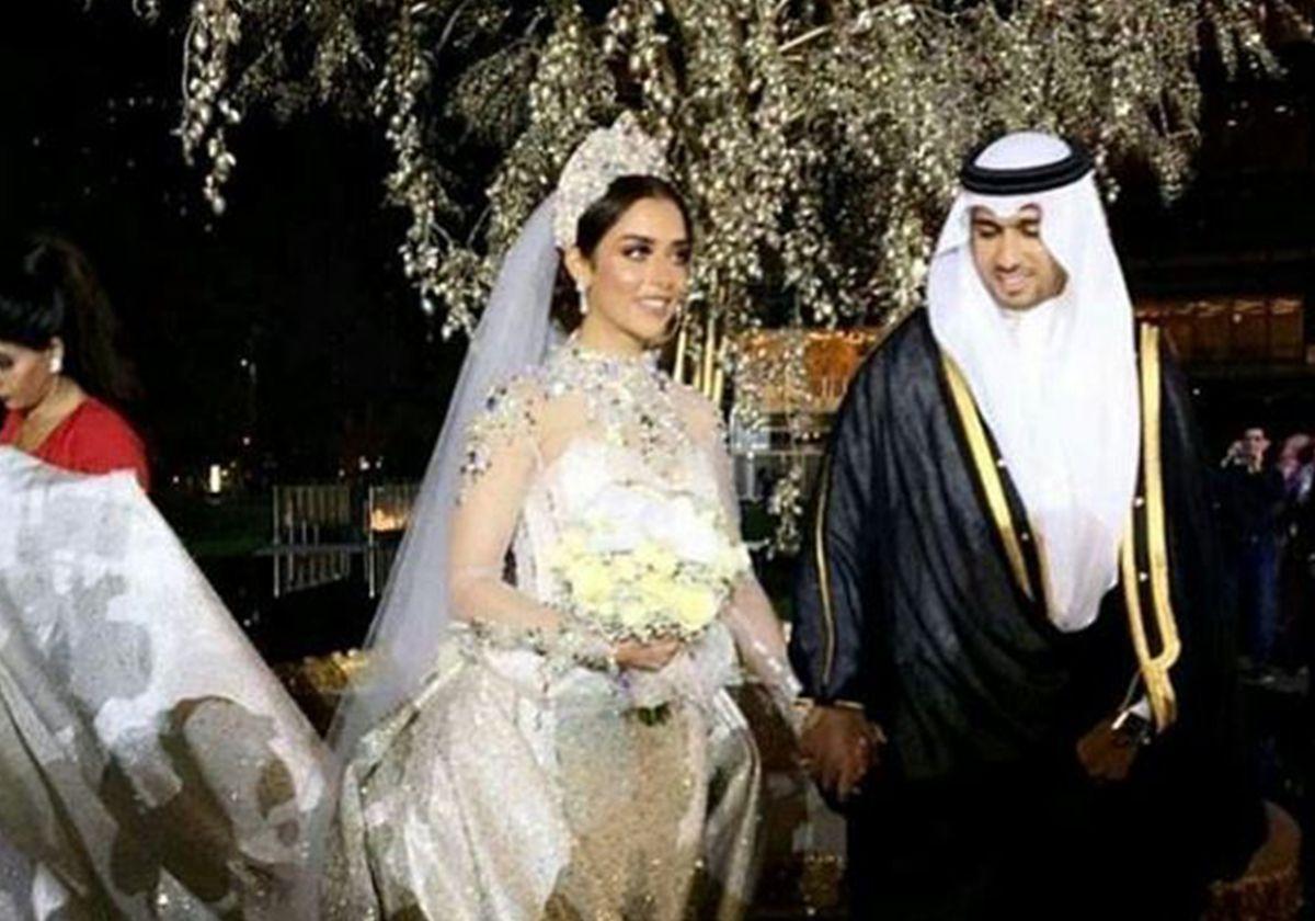 بالصور صور عرسان حلوه , اجمل صور للعروسين 3522 8
