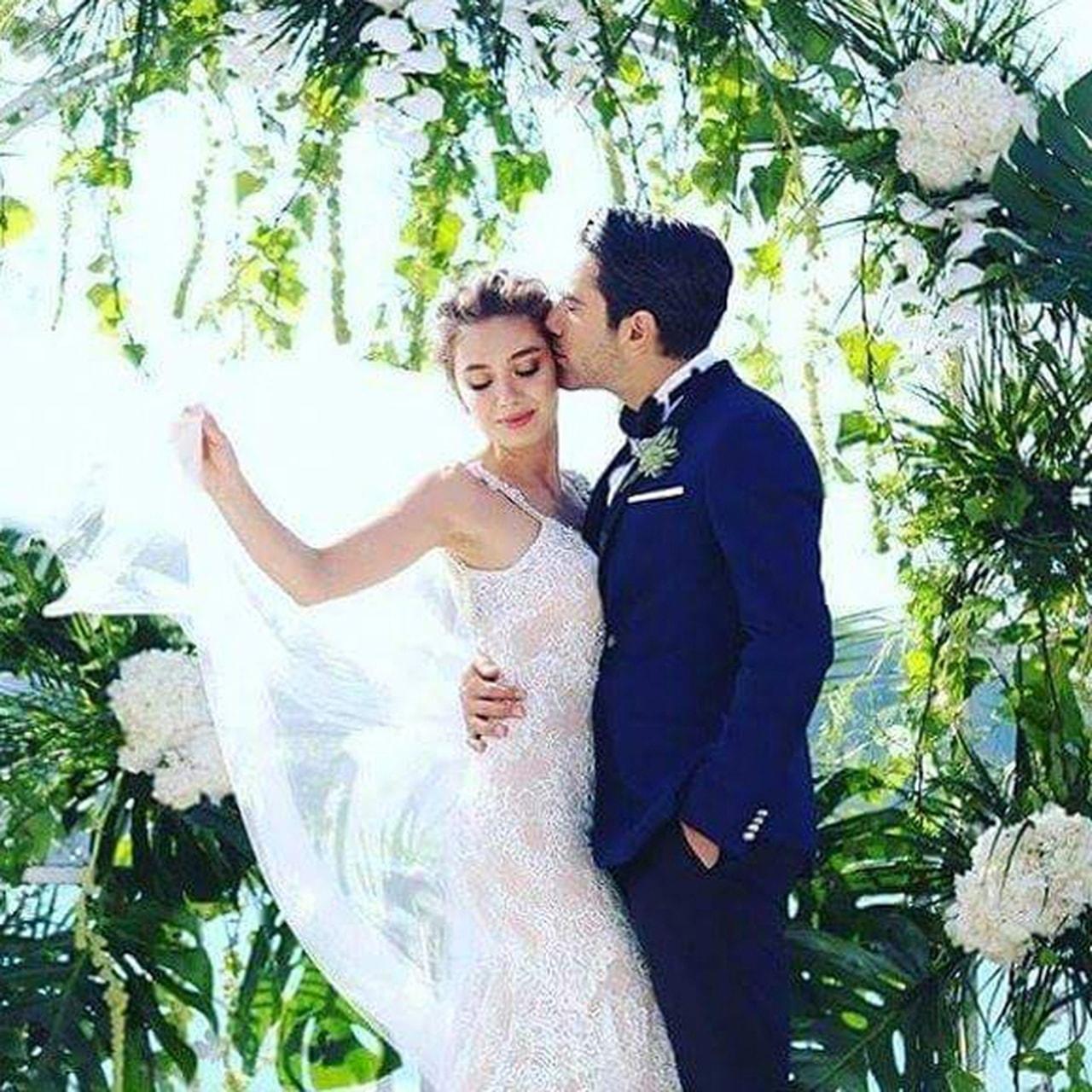 بالصور صور عرسان حلوه , اجمل صور للعروسين 3522