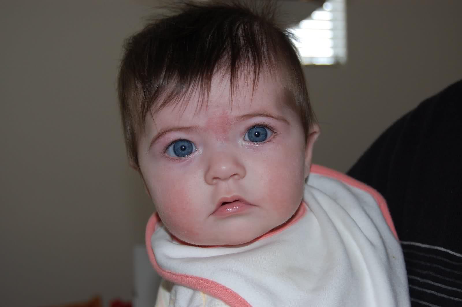 بالصور صور اجمل طفل , اجمل واروع صور الاطفال 3562 10