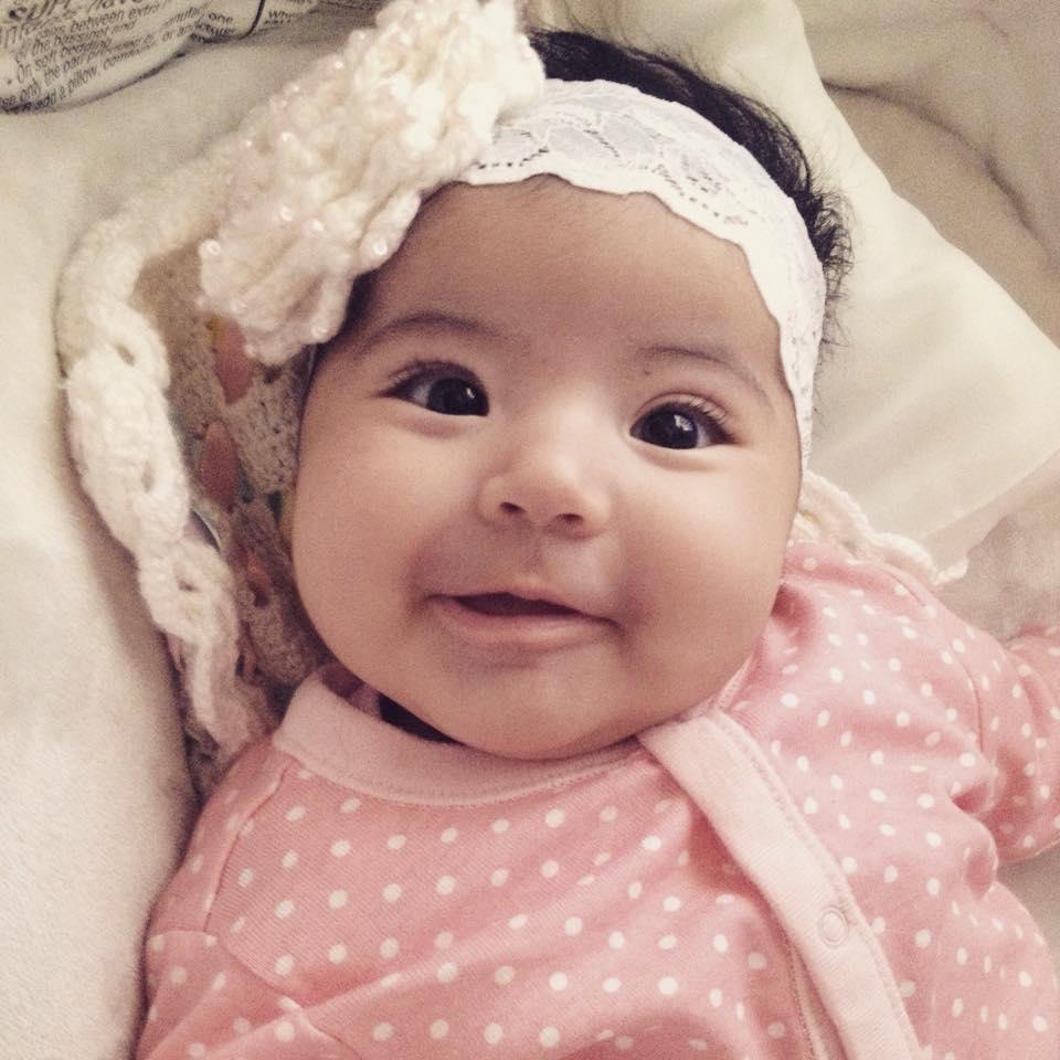 بالصور صور اجمل طفل , اجمل واروع صور الاطفال 3562 11