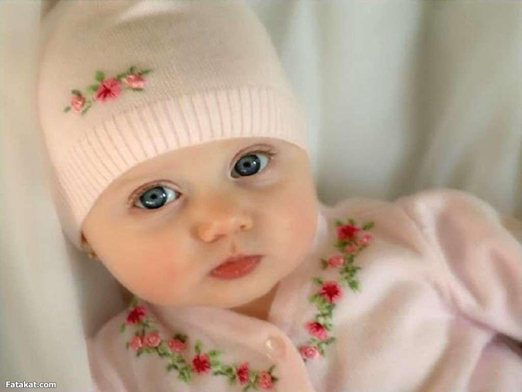 بالصور صور اجمل طفل , اجمل واروع صور الاطفال 3562 2
