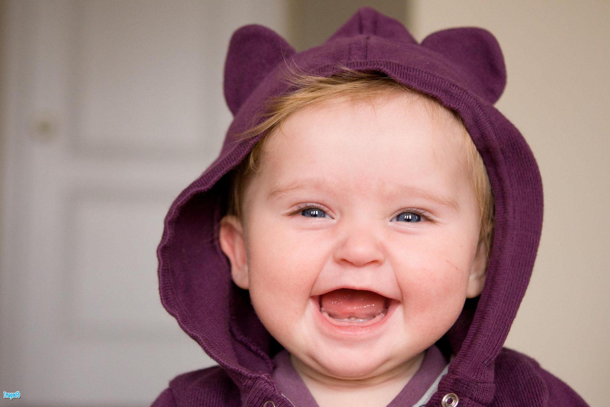 بالصور صور اجمل طفل , اجمل واروع صور الاطفال 3562 4