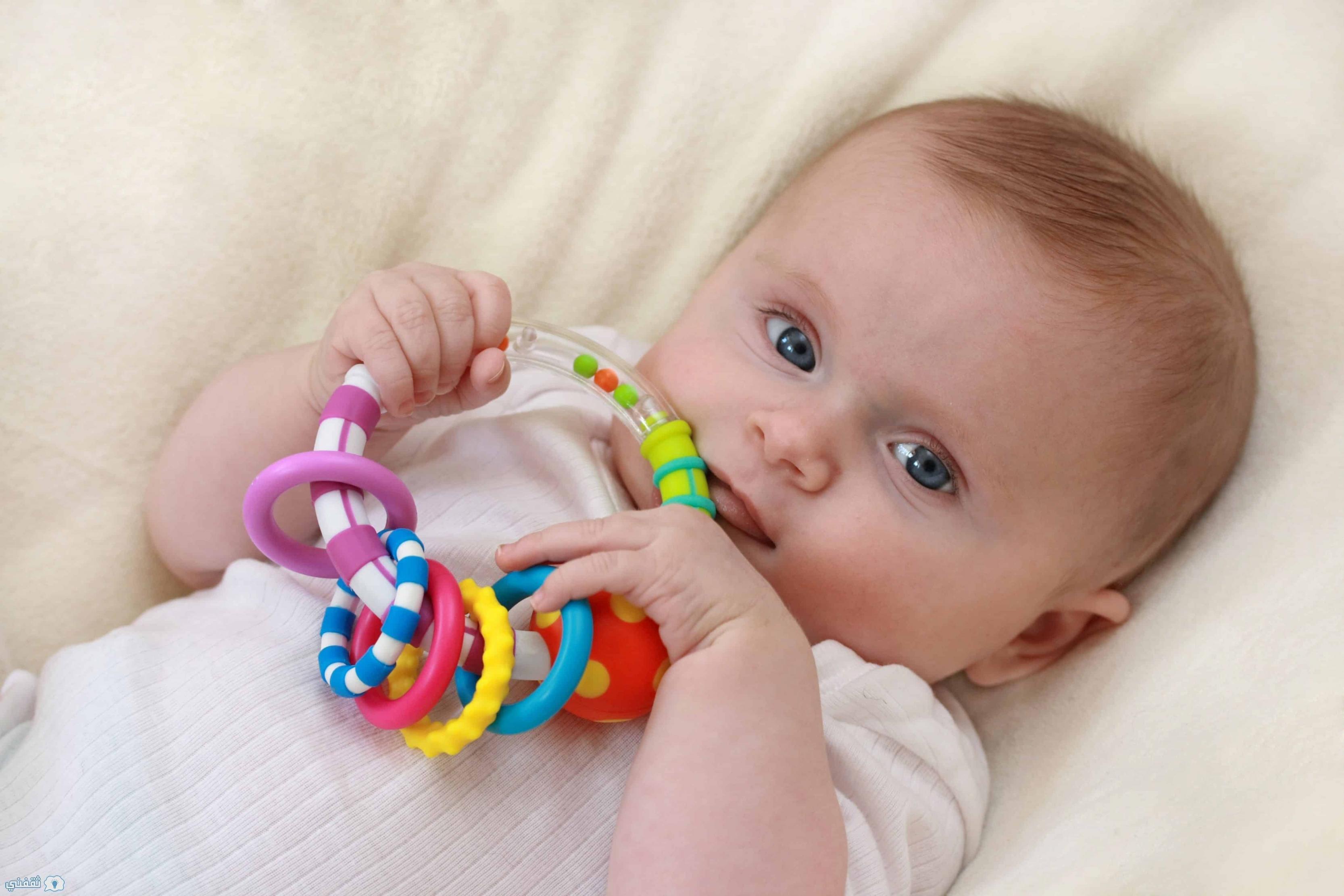 بالصور صور اجمل طفل , اجمل واروع صور الاطفال 3562 7