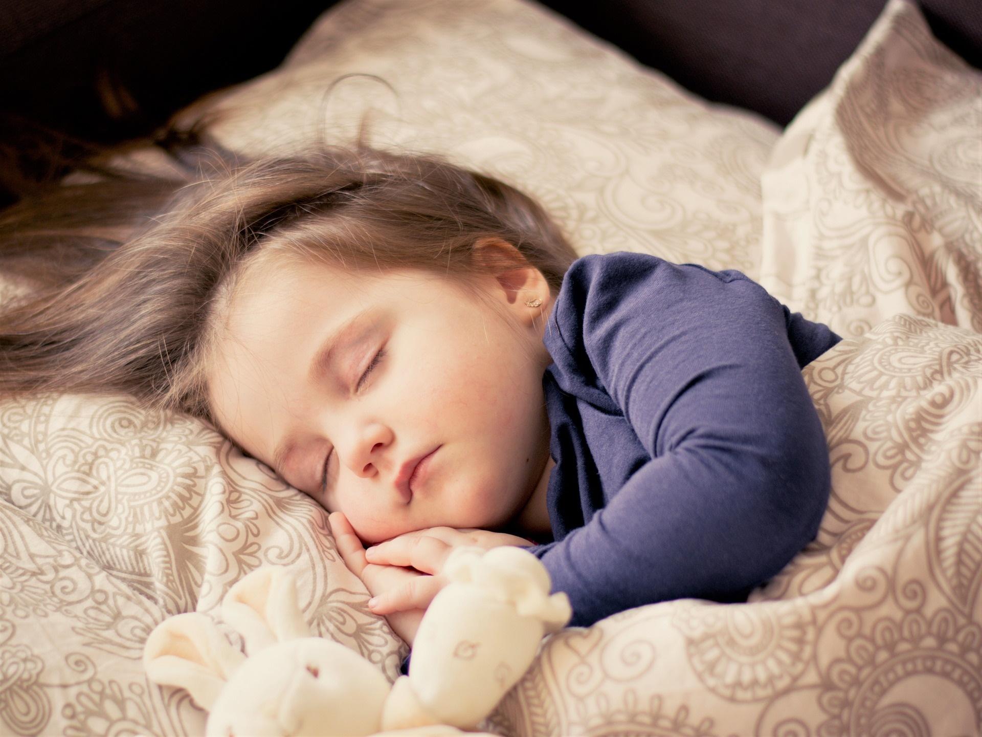 بالصور صور اجمل طفل , اجمل واروع صور الاطفال 3562 8