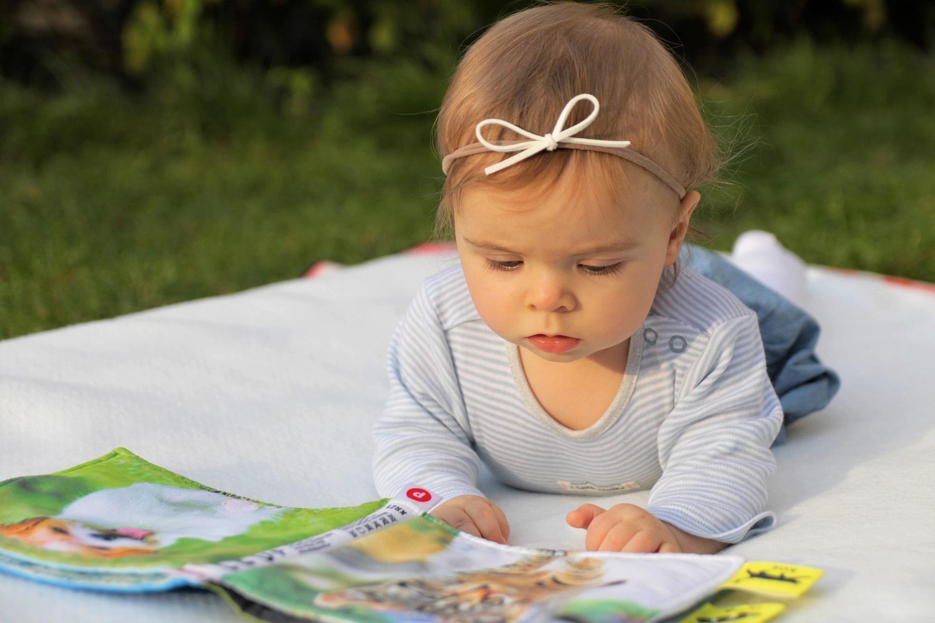 بالصور صور اجمل طفل , اجمل واروع صور الاطفال 3562 9