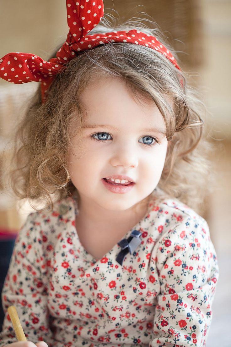 بالصور صور اجمل طفل , اجمل واروع صور الاطفال 3562