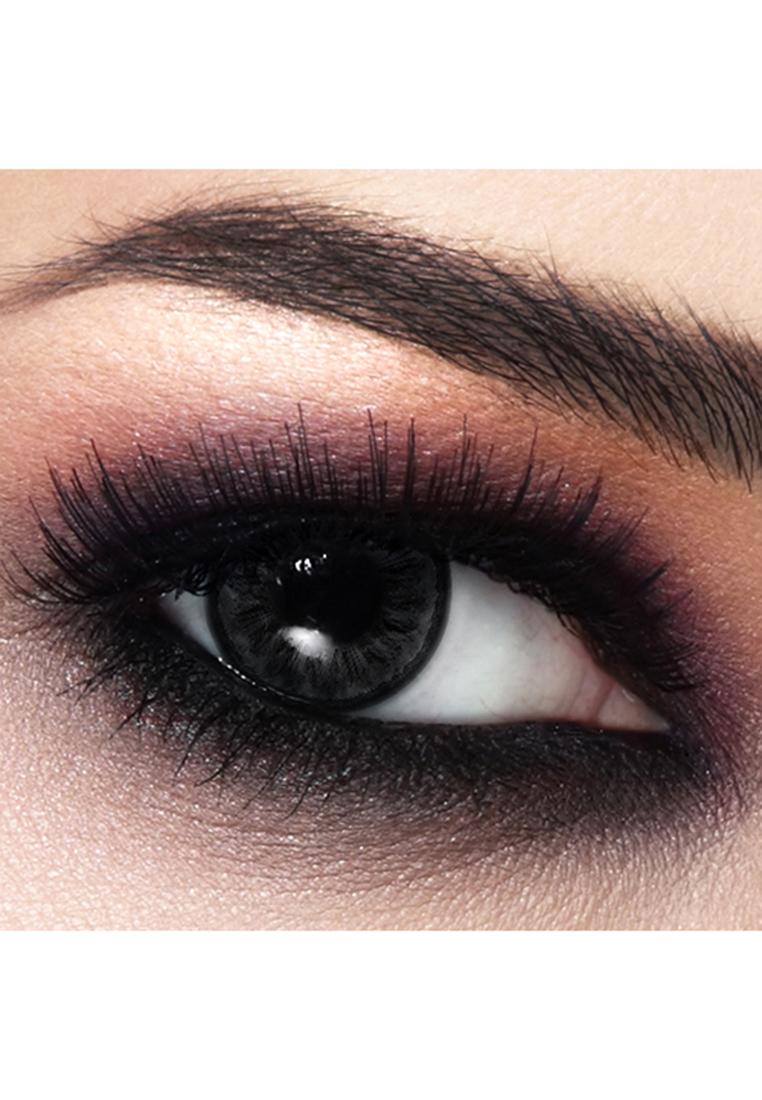 بالصور عيون سوداء , صور روعة للعيون السوداء 3573 7