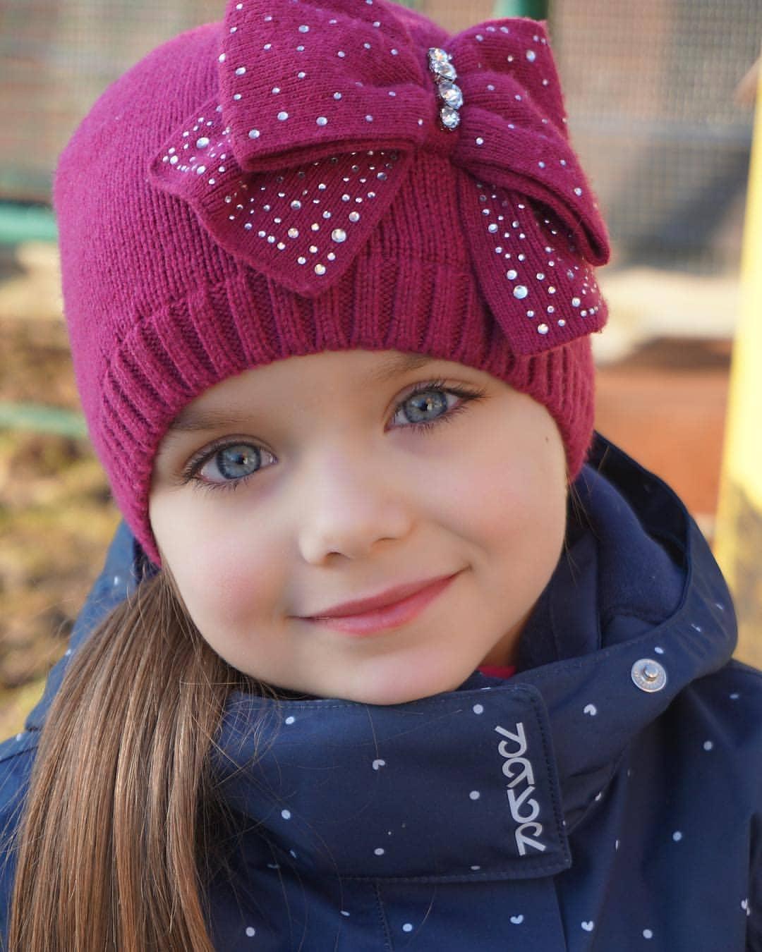 بالصور عيون زرقاء , صور لاجمل العيون الملونة 3586 10