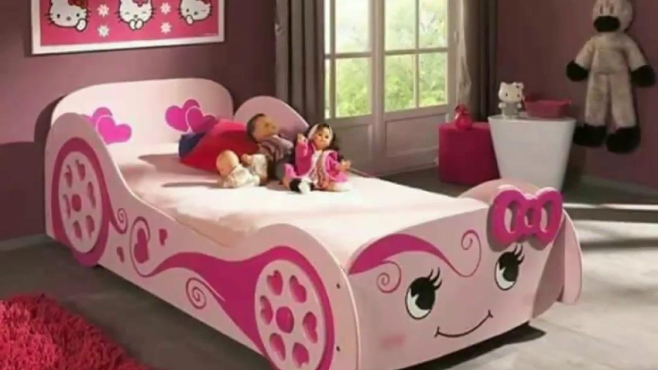 بالصور احدث غرف نوم اطفال , صور احدث غرف النوم للاطفال 3587 10