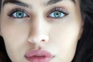 صوره بنات تركيا , يالله عالجمال سبحان الخالق
