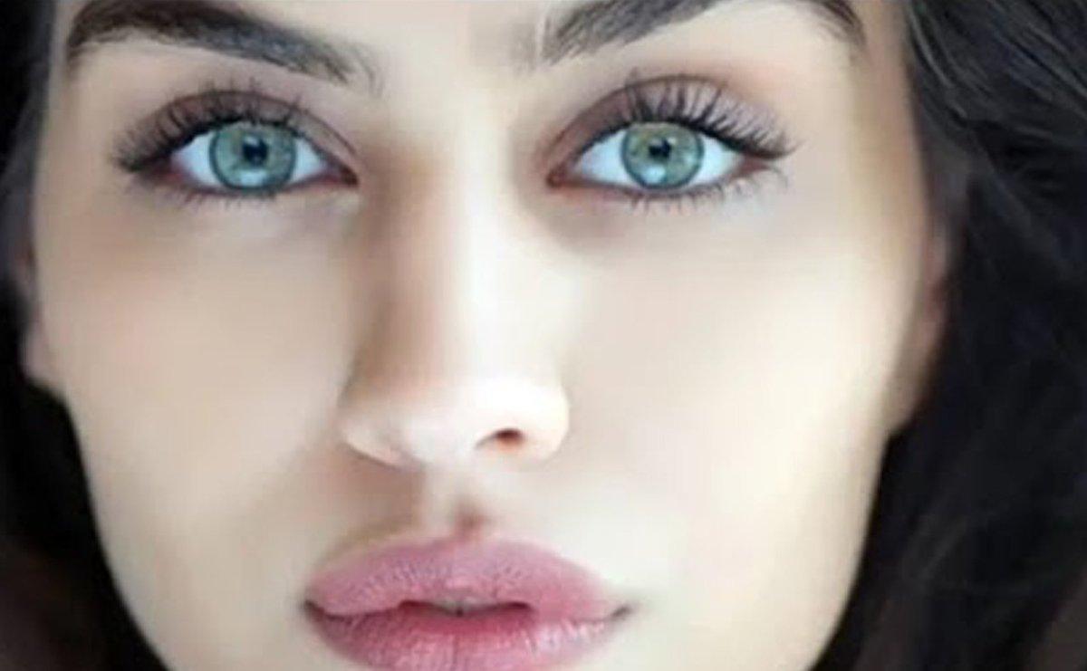 صور بنات تركيا , يالله عالجمال سبحان الخالق