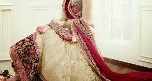 بالصور ازياء هندية , صور لاحدث صيحات الساري الهندي 3591 13 310x165
