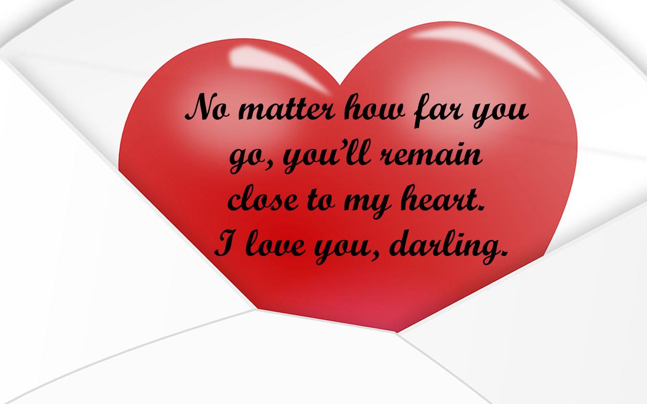 بالصور اجمل رسالة حب , كلمات ستجعل حبيبك يموت فيك 3592 5