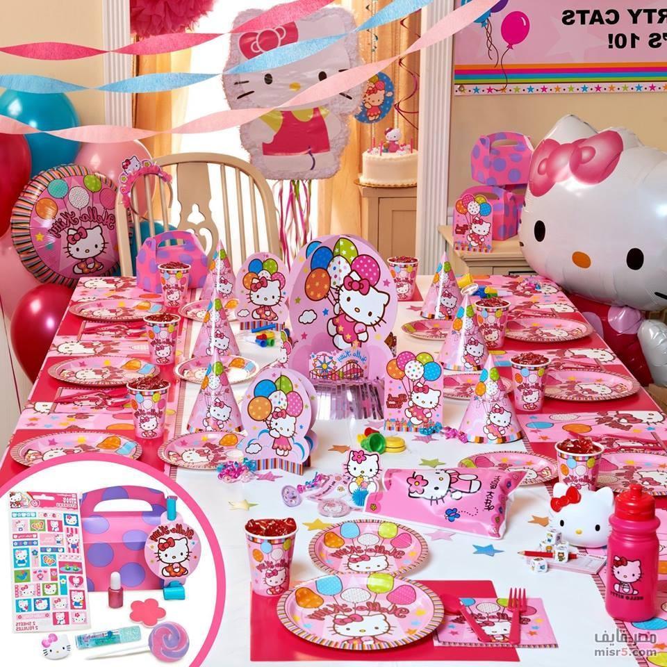 بالصور اعياد ميلاد اطفال , اروع صور لاعياد الميلاد 3607 1