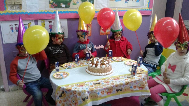 بالصور اعياد ميلاد اطفال , اروع صور لاعياد الميلاد 3607 6