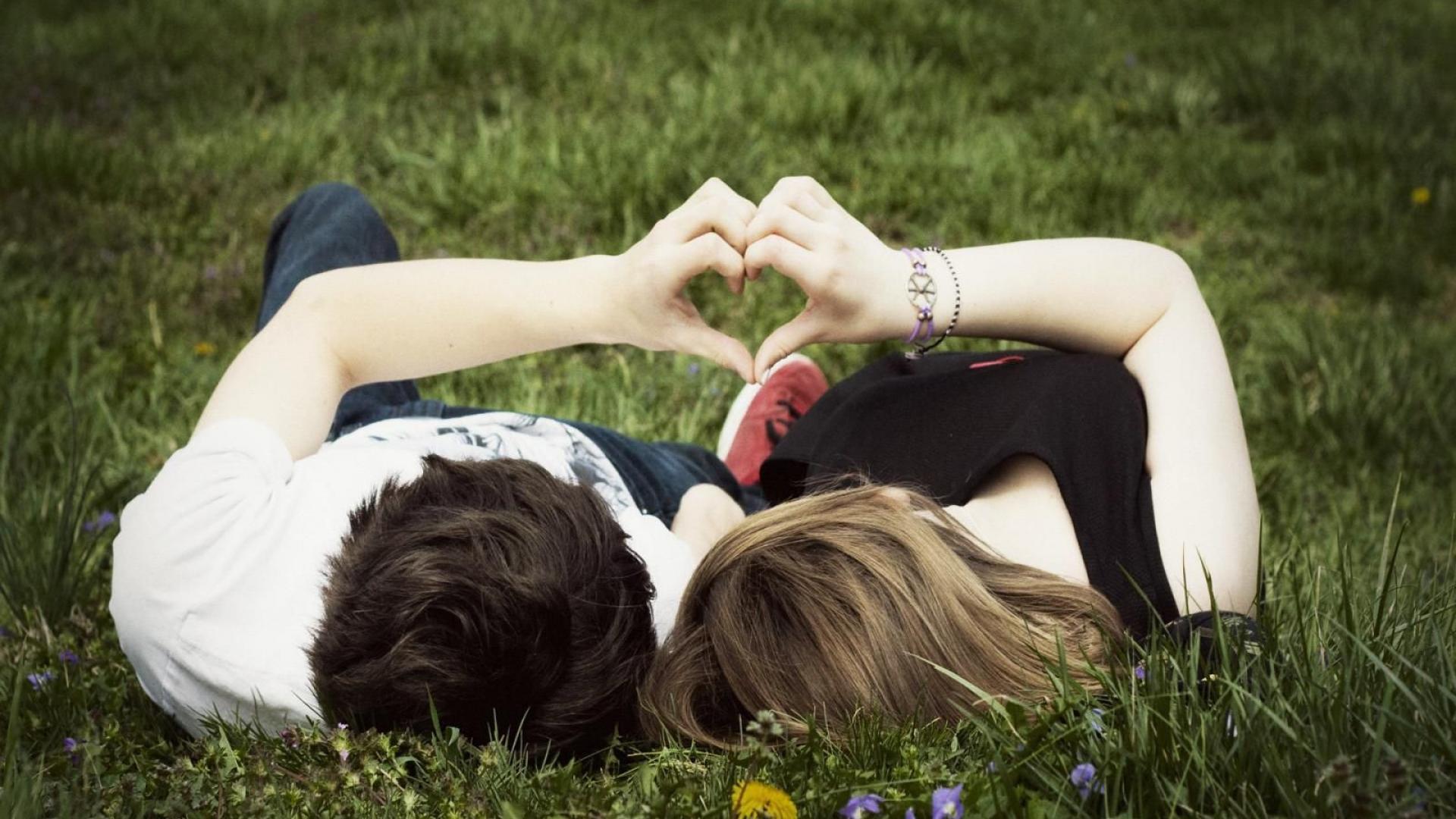 صور احلى صور حب , اجمل صور الحب تحفة