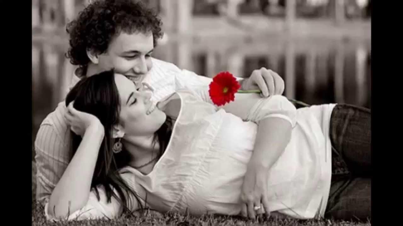 بالصور اجمل صور حب رومانسيه , ياسيدي عالحب والغزل وجماله 3625 11