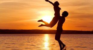 صوره اجمل صور حب رومانسيه , ياسيدي عالحب والغزل وجماله