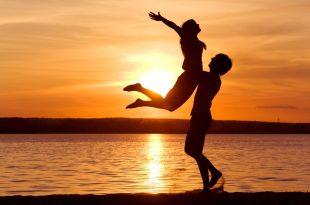 بالصور اجمل صور حب رومانسيه , ياسيدي عالحب والغزل وجماله 3625 13 310x205