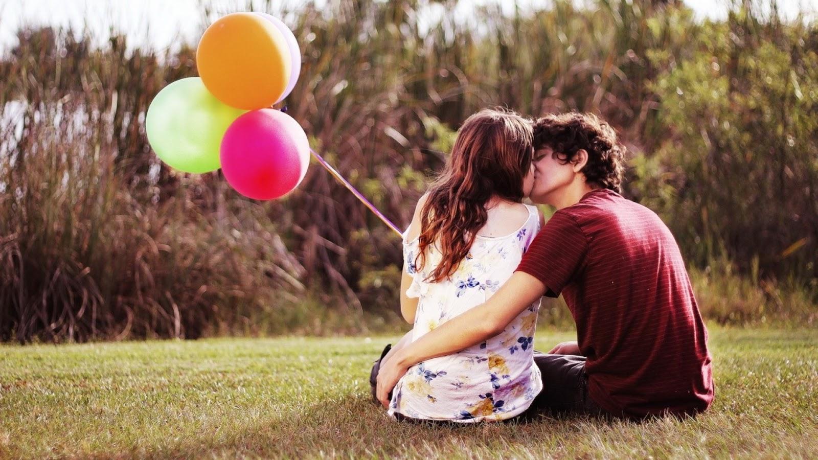 بالصور اجمل صور حب رومانسيه , ياسيدي عالحب والغزل وجماله 3625 3