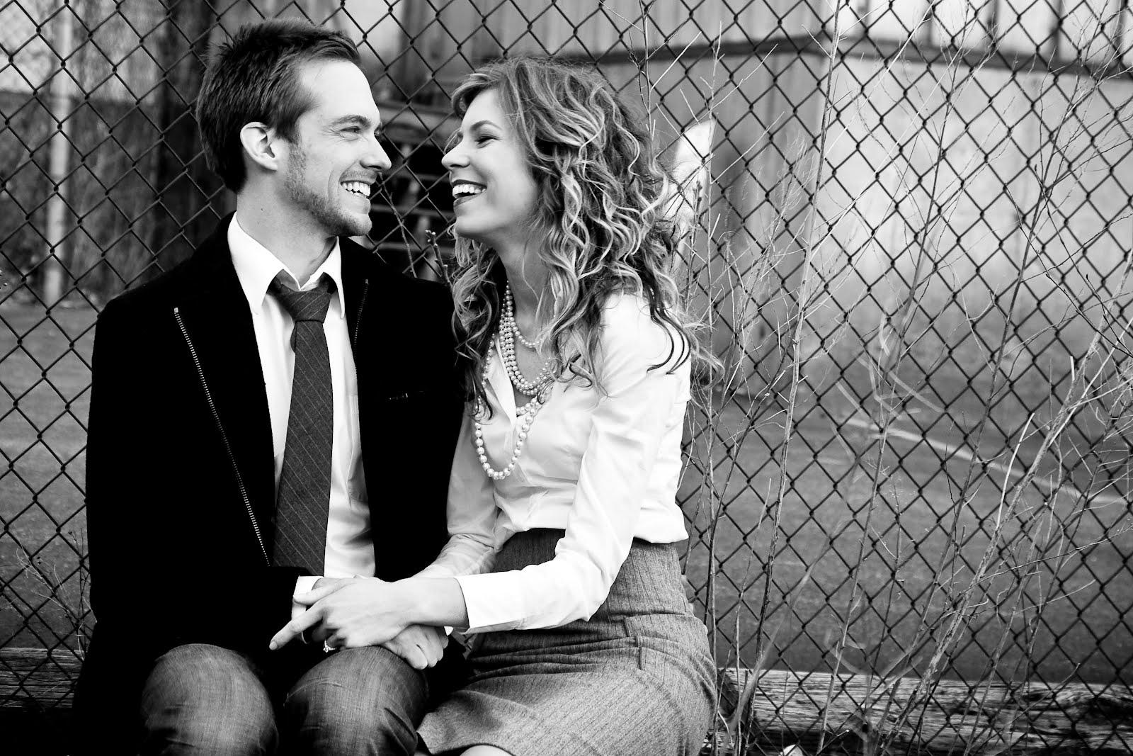 بالصور اجمل صور حب رومانسيه , ياسيدي عالحب والغزل وجماله 3625 5