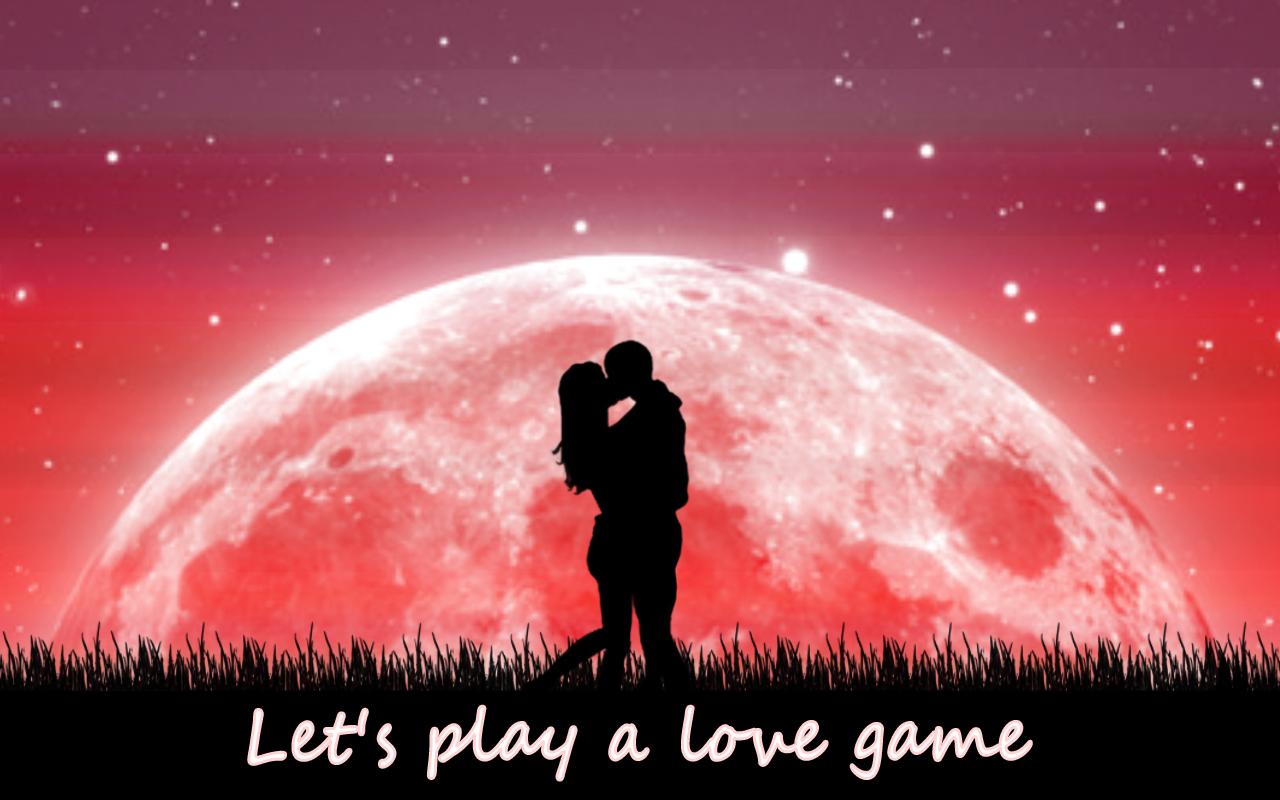 بالصور اجمل صور حب رومانسيه , ياسيدي عالحب والغزل وجماله 3625 6