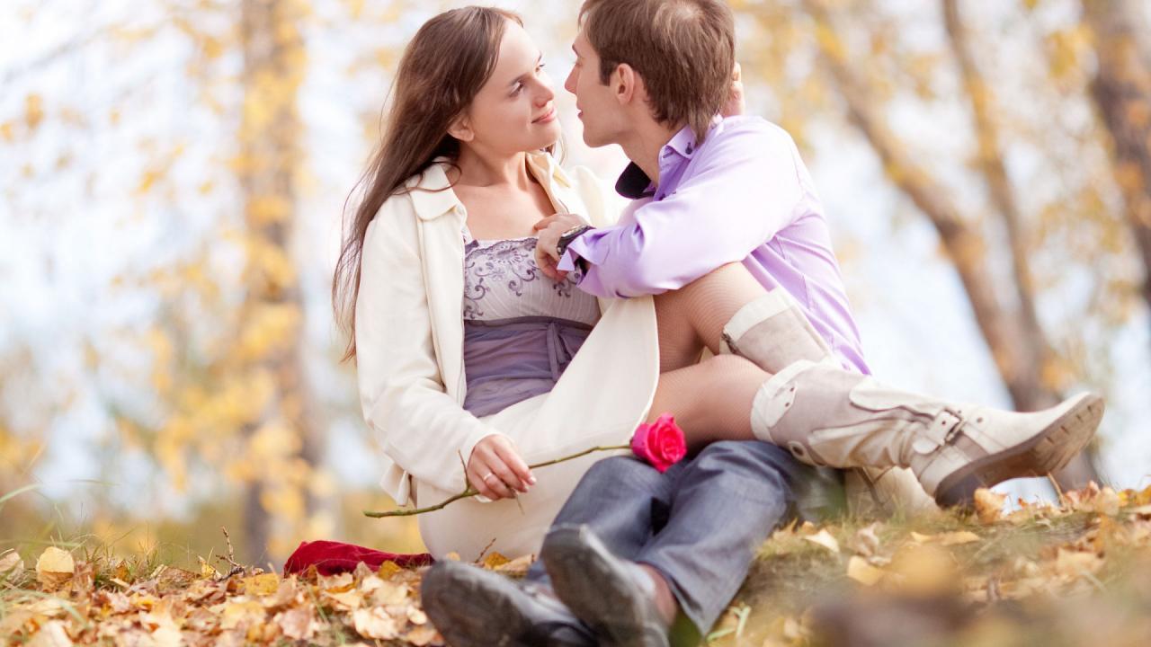 بالصور اجمل صور حب رومانسيه , ياسيدي عالحب والغزل وجماله 3625 8