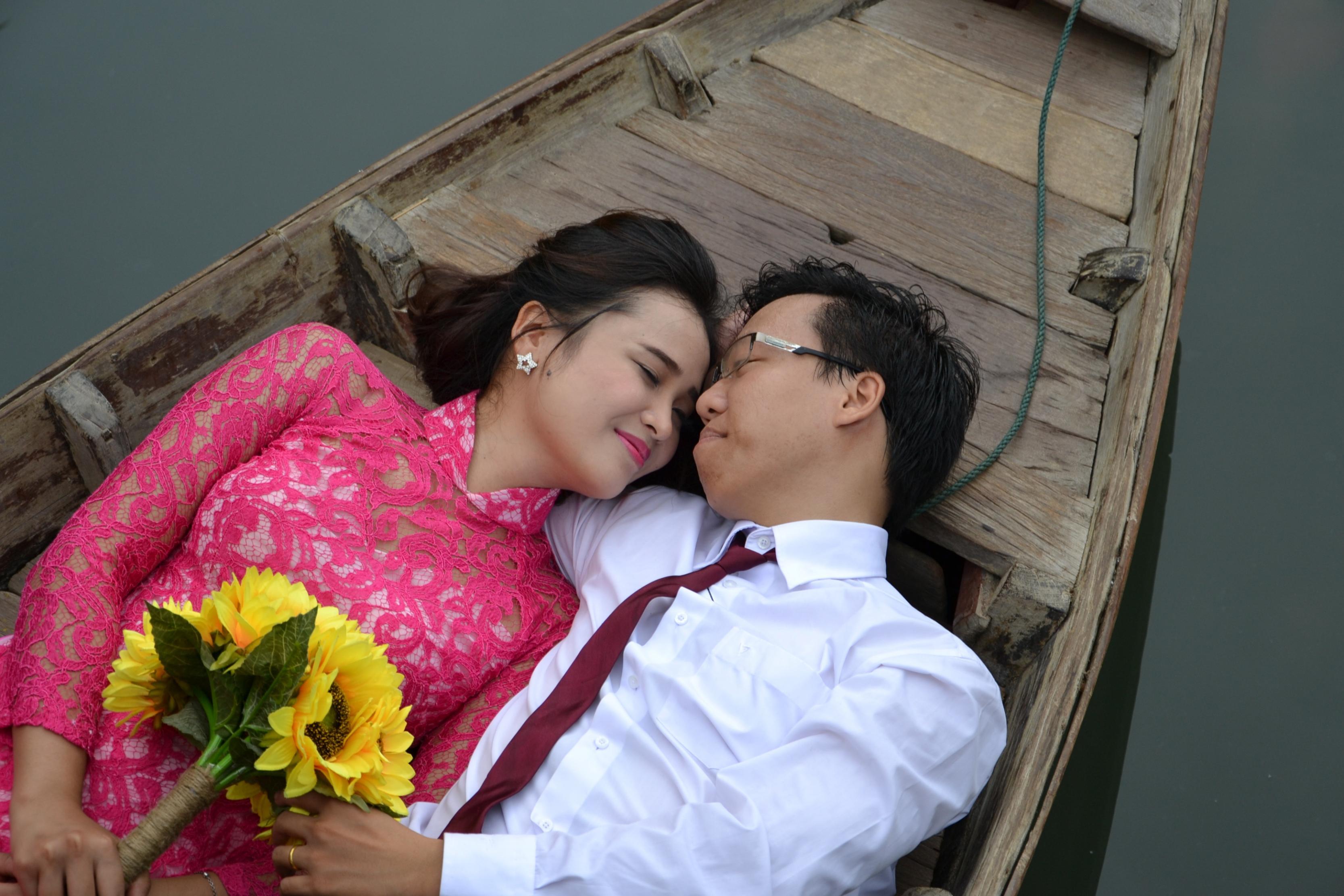 بالصور اجمل صور حب رومانسيه , ياسيدي عالحب والغزل وجماله