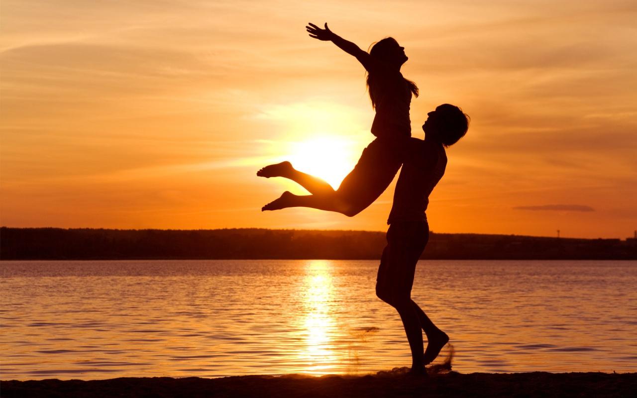 بالصور اجمل صور حب رومانسيه , ياسيدي عالحب والغزل وجماله 3625