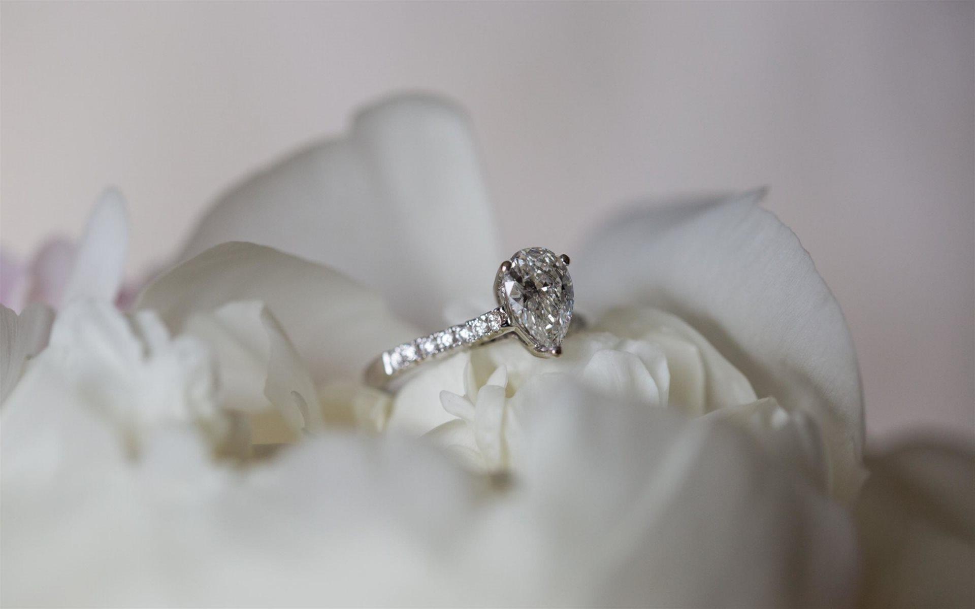 بالصور خلفيات زواج , صور خلفيات مميزه لا مثيل لها لاجمل عروسين 3626 10