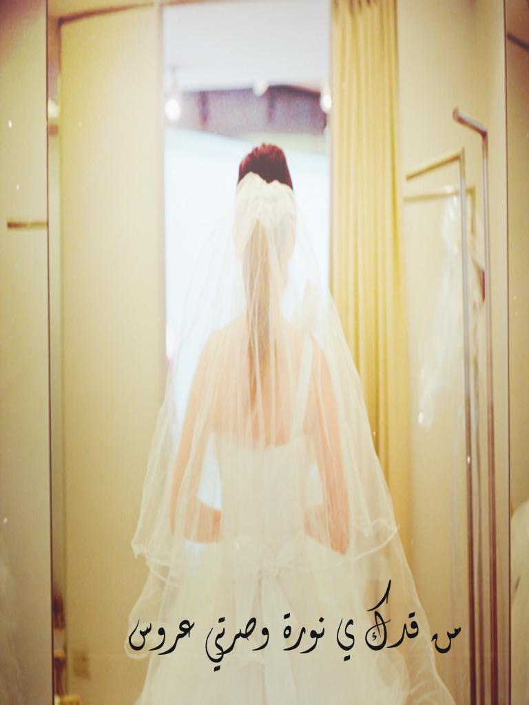 بالصور خلفيات زواج , صور خلفيات مميزه لا مثيل لها لاجمل عروسين 3626 11