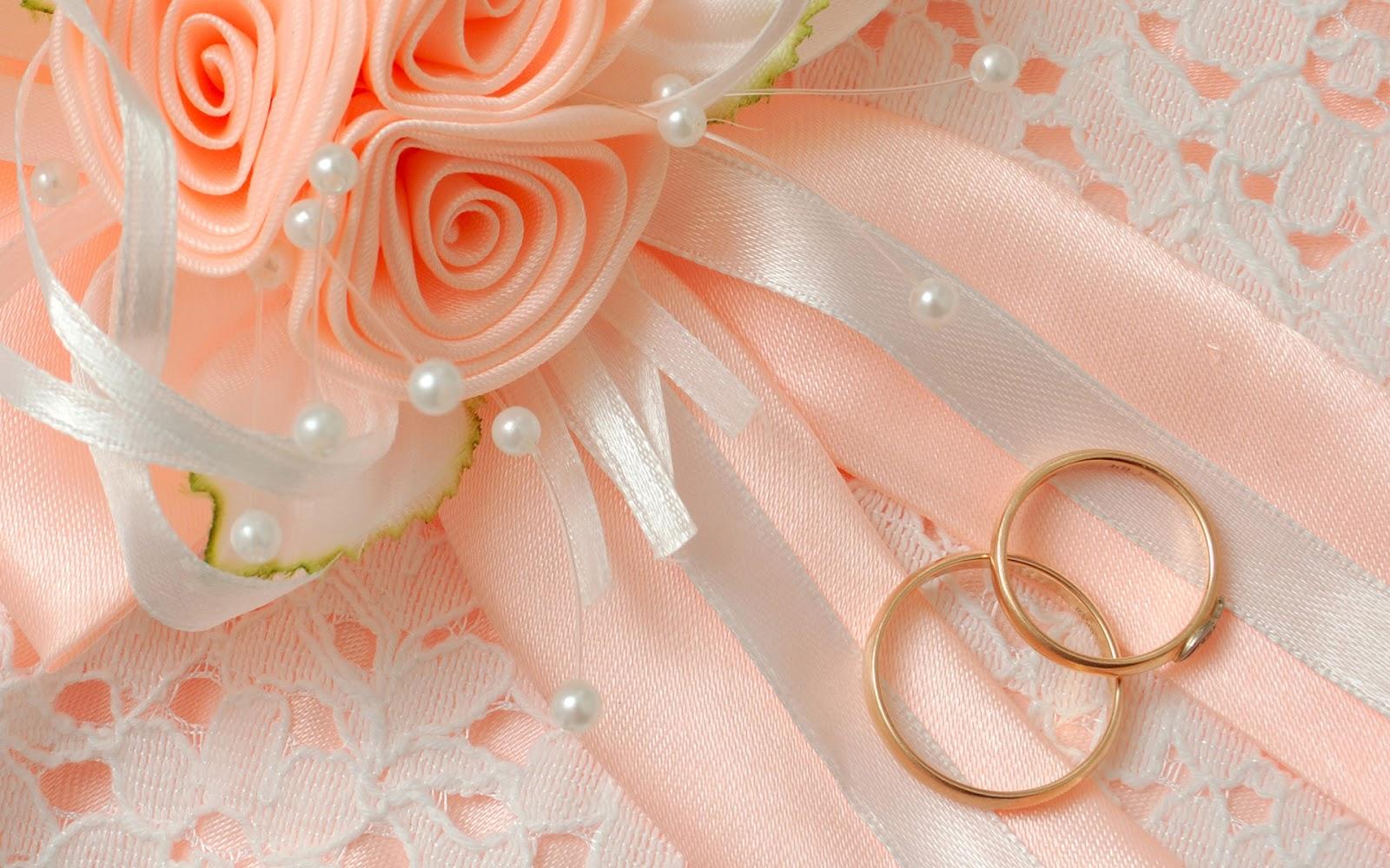 بالصور خلفيات زواج , صور خلفيات مميزه لا مثيل لها لاجمل عروسين 3626 12