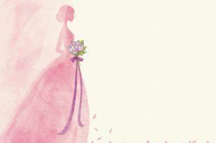 بالصور خلفيات زواج , صور خلفيات مميزه لا مثيل لها لاجمل عروسين 3626 14 310x205