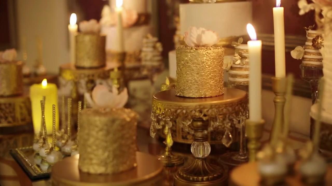 بالصور خلفيات زواج , صور خلفيات مميزه لا مثيل لها لاجمل عروسين 3626 2
